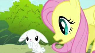 My Little Pony: Friendship is Magic - Angel Hacking