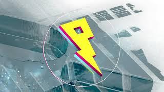 Kill The Noise - Salvation ft. Mija [Proximity Release]