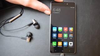HOW TO - Xiaomi Geräte flashen mit MiFlash oder TWRP
