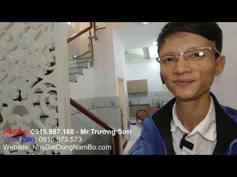 Chính chủ Bán nhà lô Hưng Phú P10 Quận 8 dưới 6 tỷ, gần chợ Xóm Củi. Căn góc 2 mặt hẻm, sổ hồng riêng