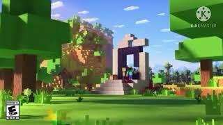 Minecraft NET-HER UPDATE .EXE.