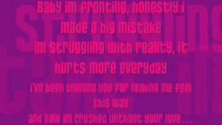 casely emotional lyrics YouTube Videos