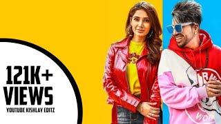 Coka full audio song | sukhe Muzical doctorz| Alankrita sahai |Jaani | download Link in Description.