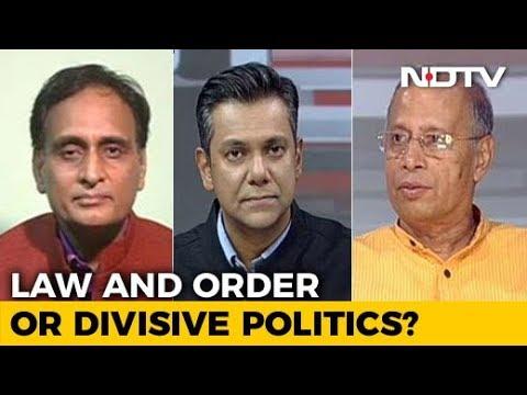 Mamata Banerjee's Idol Order Revoked: Immersion Politics Drowning Harmony?