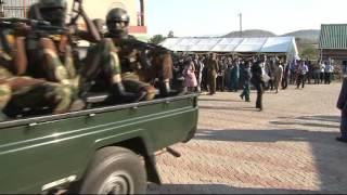 great zimbabwe university herbert chitepo lawschool official opening