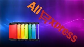 Чехлы на iPhone 6 - Посылка с AliExpress