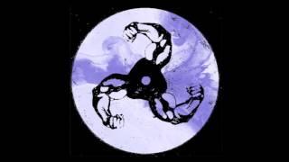 SLAM | VISIONS (EWAN PEARSON REMIX)
