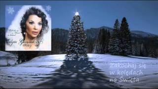 Edyta Górniak - Jezus Malusieńki [Zakochaj się w kolędach na Święta]