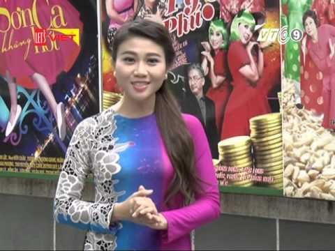 NSUT Thanh Loc P 3