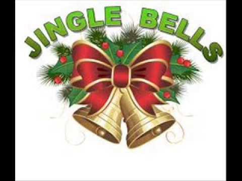 Jeff Brightnose - Jingle Bells in Cree