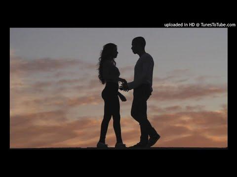 Jorge Luteca - DECISION [DávidB. Remix]