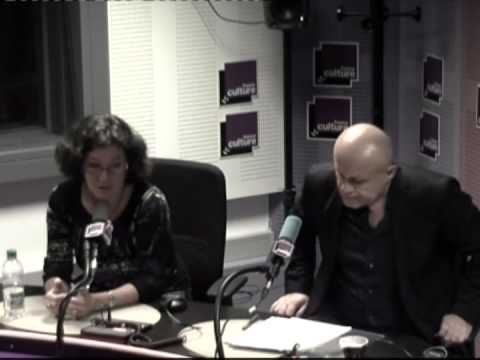 Les Matins de France Culture - Adoption en France : état des lieux