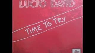 Lucio David - Tell Me Now ( 1987 Italo Disco Collection)