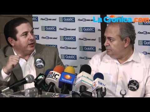 Ni un casino más en Mexicali: Osuna Millan