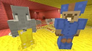 Minecraft Xbox - Keep Track [511]