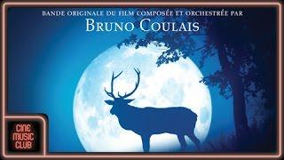 """Bruno Coulais - La part sauvage du monde (extrait de la BO des """"Saisons"""")"""
