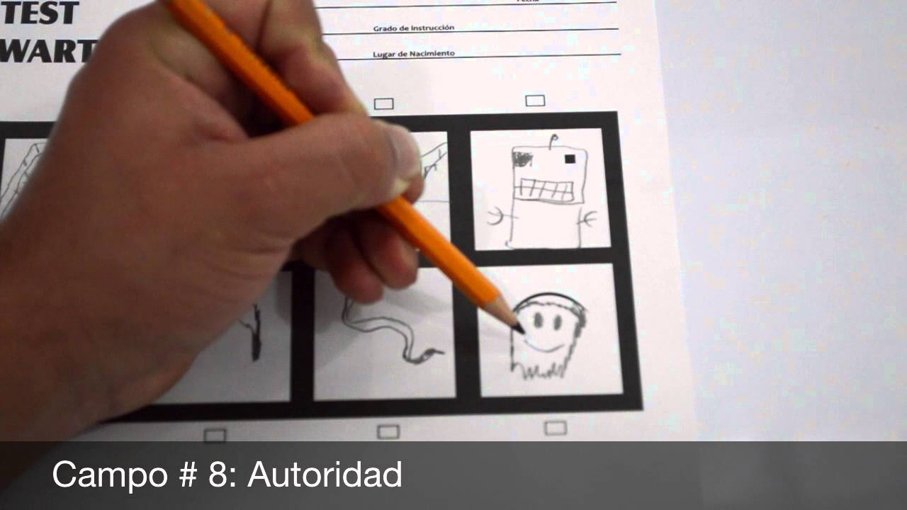 Lsoit video tutorial crack 14 hot air