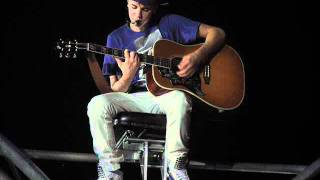 Favorite Girl Justin Bieber [w/ lyrics] [Studio Version] [Instrumental/Karaoke] [Not Acoustic]