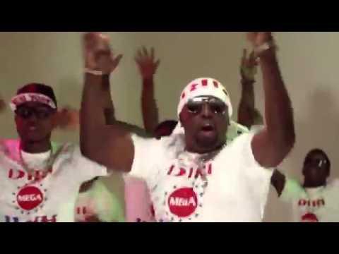 Bel Plezi Kot Independens Nan Kanaval 2014 Youtube