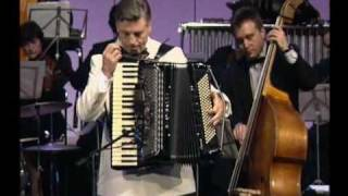Валерий Ковтун - 10 - Представление о Париже
