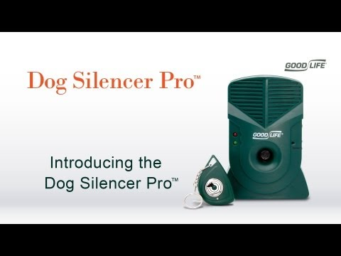 introducing-the-dog-silencer-pro™---humane-bark-control-for-your-or-neighbors'-dogs