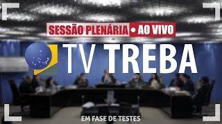 Detalhes da pauta: http://www.justicaeleitoral.jus.br/arquivos/tre-ba-pauta-de-julgamento-da-sessao-de-18-12-2017-com-inicio-as-9h30.