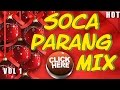SOCA PARANG MIX DJ SWEETMAN Presents We Paranging Night And Day Mix mp3