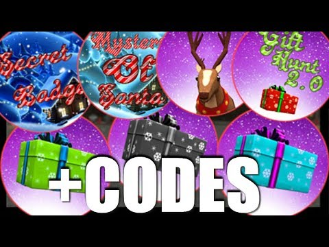 christmas tycoon roblox codes