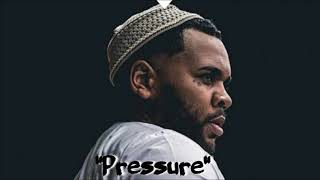 (FREE) Kevin Gates X NBA Youngboy Type Beat