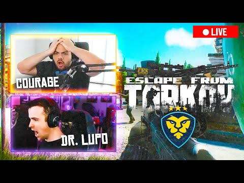 MY NEW FAVORITE GAME! LUPO AND I! PLEASE SUB TO HIT 2 MIL!