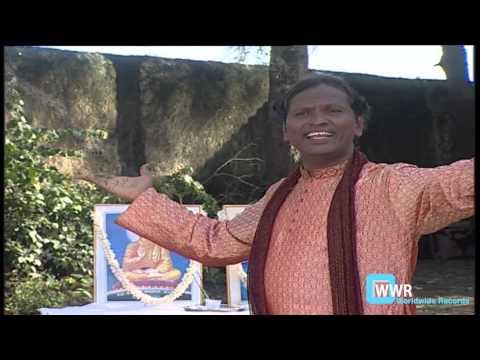 Aehsan Bhimaji Ke | Marathi Hit Song | HD