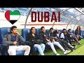 THE MOST FUN DAY with friends in Dubai!!! *SUPER FUNNY* (Dubai Vlog)
