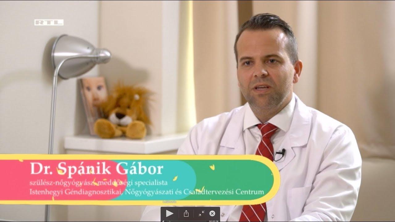 chronic nonbacterial prostatitis natural treatment