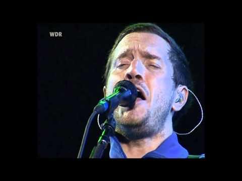John Frusciante - Tiny Dancer [HD].