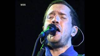 John Frusciante - Tiny Dancer [HD].