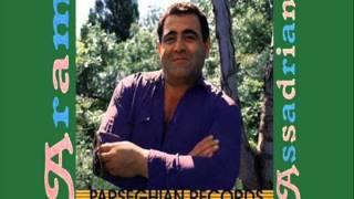 Aram Asatryan - Sirum Em