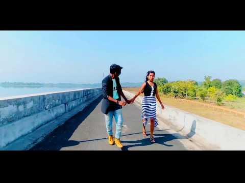 new santali album amgem tahekan latest, this year, 2018,full video