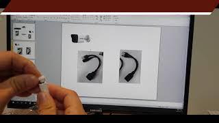 [실장맨] CCTV 설치하는방법-2/하드와이어 구성설명