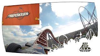 Nefeskesen - POV - Vialand (Onride/Offride)
