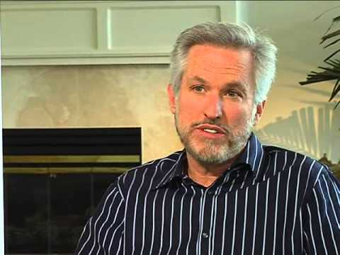 KEITH MCFARLAND - JIM CANFIELD INTERVIEW: BREAKTHROUGH COMPANY: BUILDING COMPANY CHARACTER