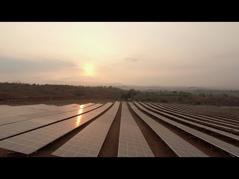 CleanTech | Bulacan Solar Energy Corporation