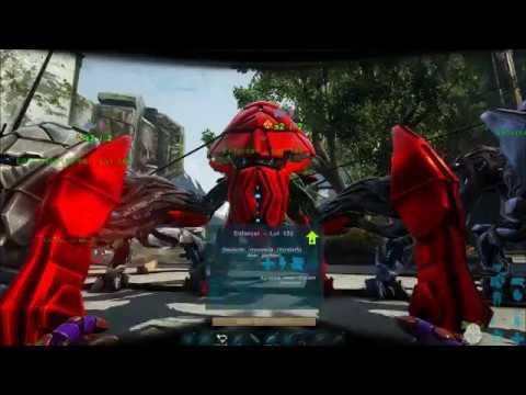 Ark S+ Mutator Videos | WapHay Mobi
