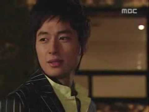 lee ji hoon and eugene dating