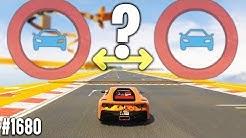HOT oder SCHROTT? - Welches AUTO musst du fahren?