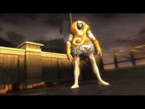 Download chains free psp war of of god olympus