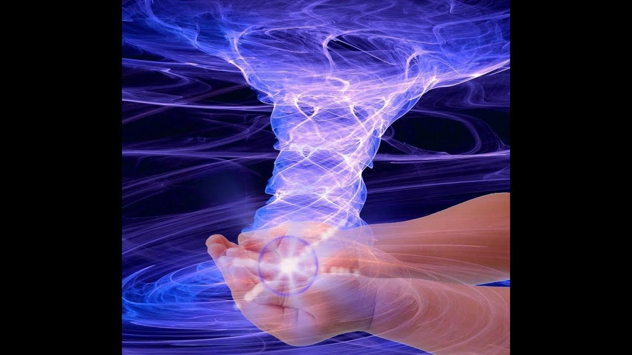 Relajaci n total reiki energ a didgeridoo meditaci n paz for Meditacion paz interior