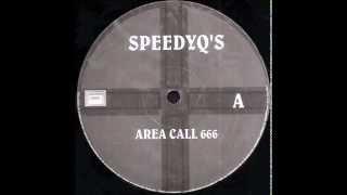 SpeedyQ