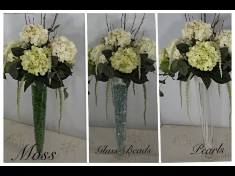 diy:-elegant-garden-tower-centerpiece!-tutorial