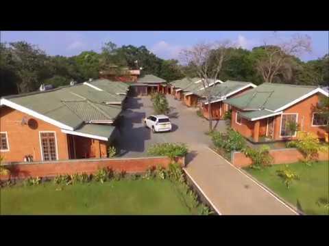 Dilan Rest Kataragama & Sella Holiday Resort