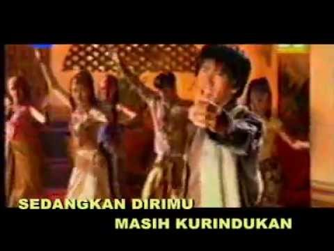 Denny Malik - Yang Ku Rindu